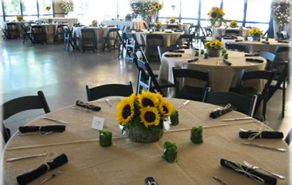 banquet hall rental in charlotte nc north carolina