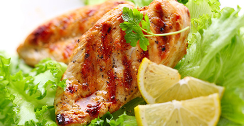 bigstock-grilled-chicken-breast-with-fr-29993582