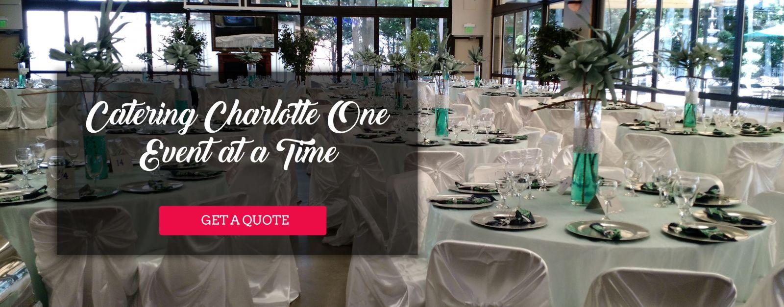 SMS Catering-WeddingSlider