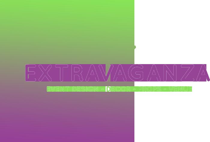extravaganza_logo