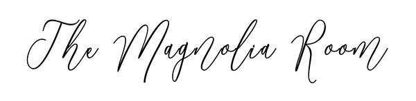 manolia_logo
