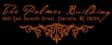 palmel_logo